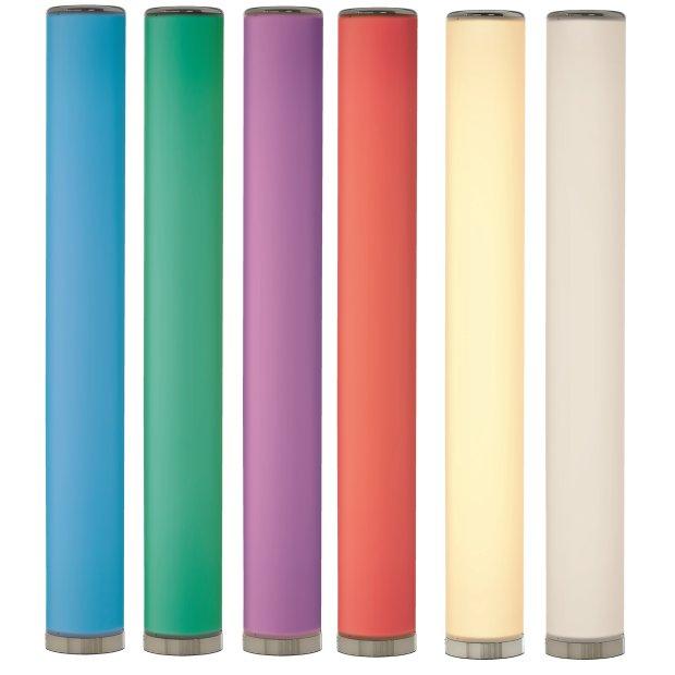 Northpoint LED Lichtsäule verschiedene Varianten