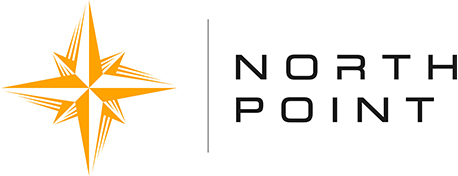 Northpoint GmbH